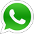 WhatsApp ons! - Nauticfan the maritime portal