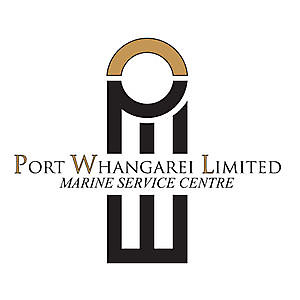 Port Whangarei Limited Whangarei - Nauticfan the maritime portal