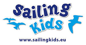 Stichting Sailing Kids Vlaardingen - Nauticfan the maritime portal