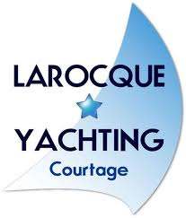Larocque Yachting La Rochelle - Nautical Websites the maritime portal