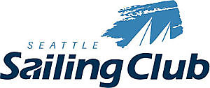 Seattle Sailing Club Seattle, WA - Nauticfan the maritime portal