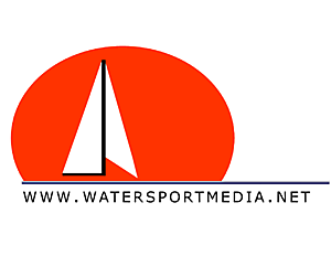 Cure Productions BV Watersportmed Muiden - Nauticfan the maritime portal