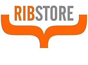 Ribstore Somerset - Nauticfan the maritime portal
