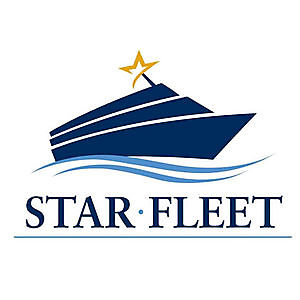Star Fleet Marina 280 Grove Road Kemah, Texas 77565 - Nauticfan the maritime portal