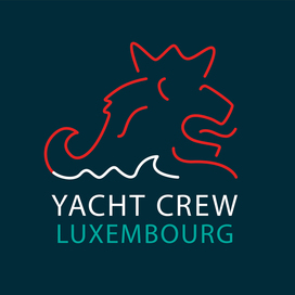 Yacht Crew Luxembourg Luxembourg - Nauticfan the maritime portal