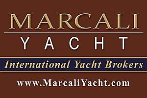 Marcali Yacht Brokerage Internati Florida - Nauticfan the maritime portal