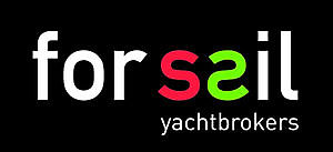 For Sail Yachtbrokers Ouddorp - Nautical Websites the maritime portal