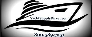 Yacht Supply Direct Niles - Nauticfan the maritime portal