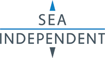 Sea Independent BV Hoorn - Nautical Websites the maritime portal