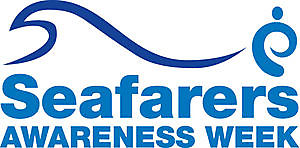 Seafarers Awareness Week London - Nauticfan the maritime portal