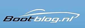 Bootblog.nl  - Nautical Websites the maritime portal