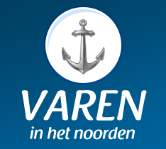Varen in het Noorden Sellingen - Nauticfan the maritime portal