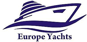 Europe Yachts Split - Nauticfan the maritime portal