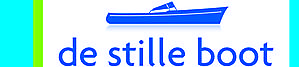 De Stille Boot Heeg - Nauticfan the maritime portal