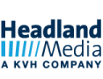 Headland Media Liverpool - Nautical Websites the maritime portal