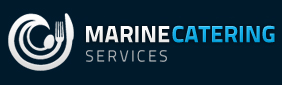Marine Catering Services Aberdeen - Nautical Websites the maritime portal