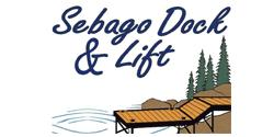 Sebago Dock & Lift, Inc. Naples - Nauticfan the maritime portal