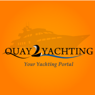 Quay2yachting.com  - Nautical Websites the maritime portal