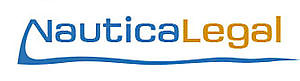 Nautica Legal Barcelona - Nautical Websites the maritime portal