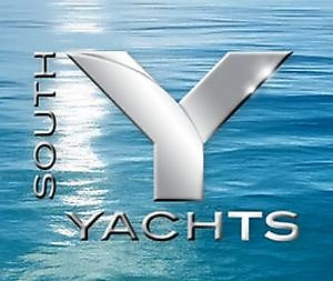 South Yachts Magazine Buenos Aires - Nauticfan the maritime portal