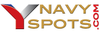 Navyspots.com Buenos Aires - Nautical Websites the maritime portal