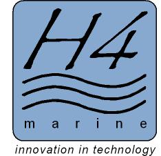 H4 Marine Limited Plymouth - Nauticfan the maritime portal