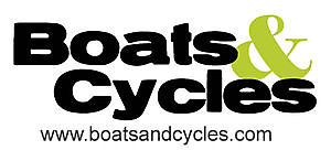 BoatsAndCycles.com Kinston - Nauticfan the maritime portal