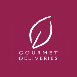 Gourmet Deliveries Nice - Nauticfan the maritime portal
