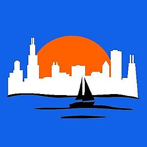 Chicago Sailboat Charters Chicago - Nauticfan the maritime portal