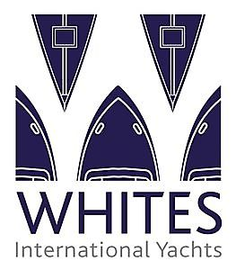 Whites International Yachts Port Andratx Mallorca - Nauticfan the maritime portal