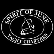 Spirit of June Yacht Charters Ltd Gairloch - Nauticfan the maritime portal