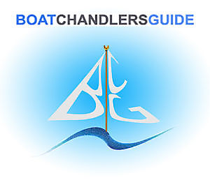 Boat Chandlers Guide Bridgwater - Nauticfan the maritime portal