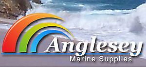 Anglesey Marine Supplies Anglesey - Nauticfan the maritime portal