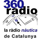 360radio.info Barcelona - Nauticfan the maritime portal