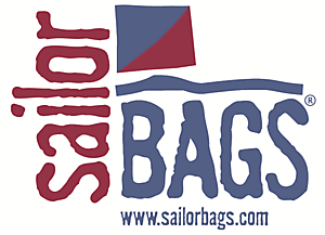 SailorBags Victor - Nauticfan the maritime portal