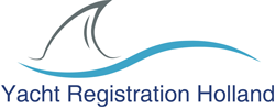 Yacht registration Holland Leeuwarden - Nauticfan the maritime portal