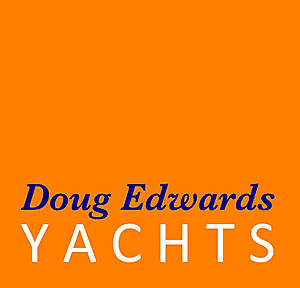 Doug Edwards Yachts Bangor - Nauticfan the maritime portal
