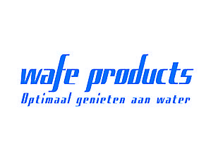 WAFE-products  - Nauticfan the maritime portal
