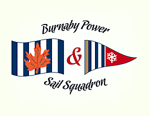 Burnaby Power & Sail Squadron Burnaby - Nauticfan the maritime portal