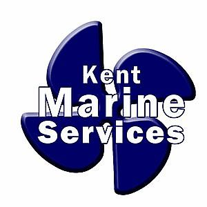 Kent Marine Services Rochester - Nauticfan the maritime portal