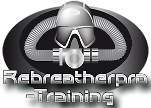 Rebreatherpro-Training International - Nauticfan the maritime portal