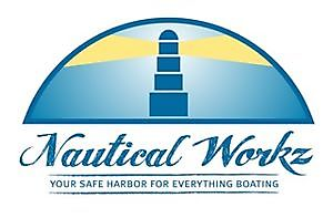 Nautical Workz Knoxville - Nauticfan the maritime portal