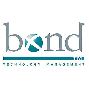 Bond Technology Management Amsterdam - Nauticfan the maritime portal