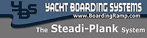 Yacht Boarding Systems, Inc. Apollo Beach - Nauticfan the maritime portal