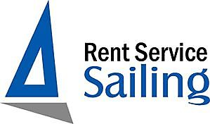 RentService Sailing Madrid - Nauticfan the maritime portal