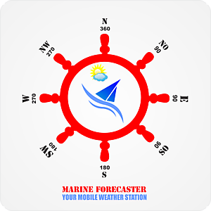 MarineForecaster Athens - Nauticfan the maritime portal