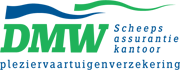 Dmw Recreatieverzekeringen Dronten - Nauticfan the maritime portal