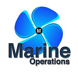 Marine Operations La Paz - Nauticfan the maritime portal