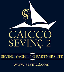 Sevinc yachting partners ltd Agrigento - Nauticfan the maritime portal