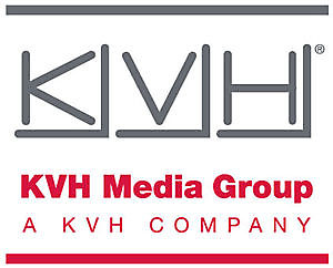 KVH Media Group Liverpool - Nauticfan the maritime portal